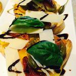 Image chef CHEYRON-VAZEILLE