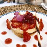 Image chef Merminod