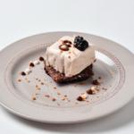Noisette - Myrtille - Chocolat - Tonka