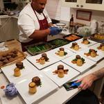 Image chef sealey