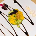 Image chef El Kaddaoui