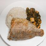 Image chef Oduyela