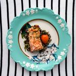 Image chef Ambrose