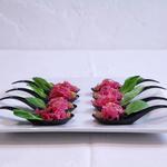 Image chef Yasuno