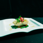 Image chef Boudart