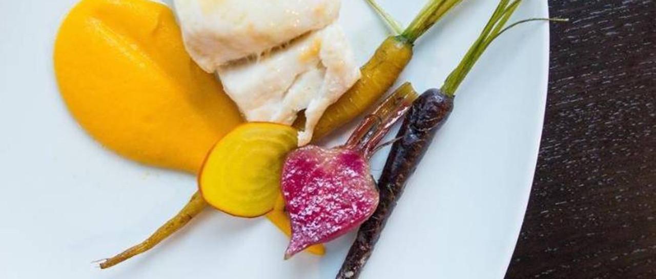 Bistrono-fish | SONOS