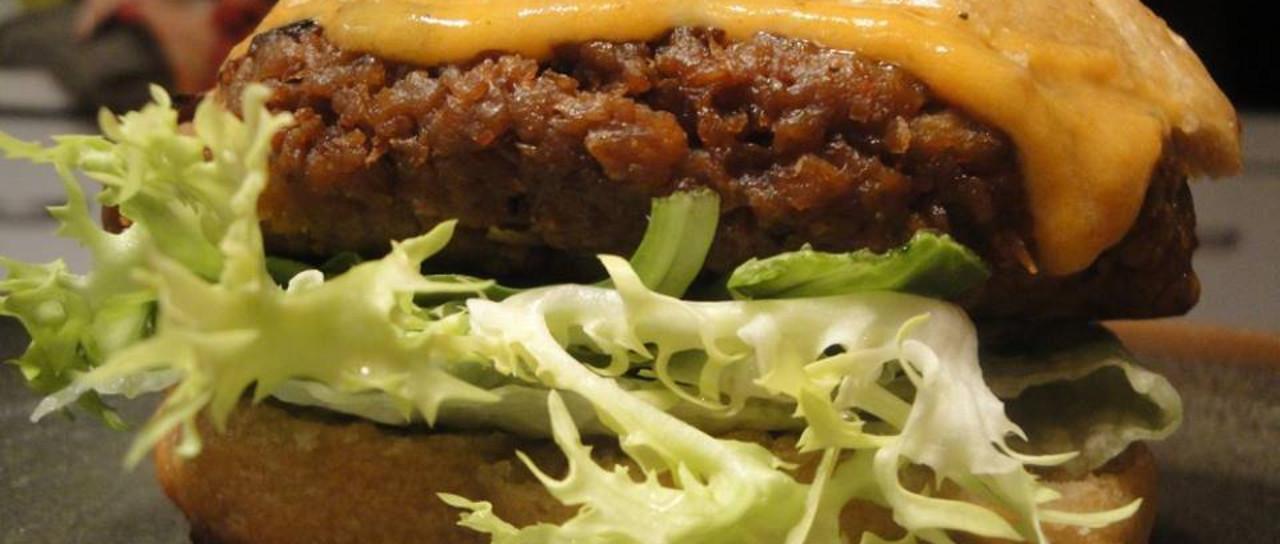 Fast-food À Domicile