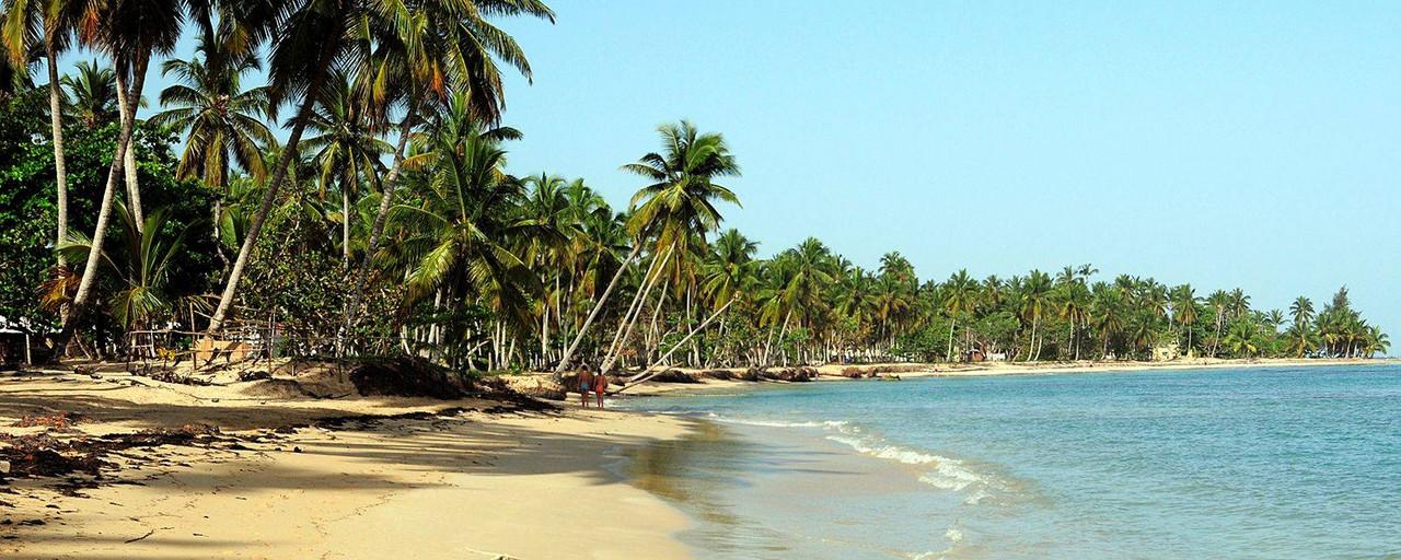 Un Voyage À Bahia