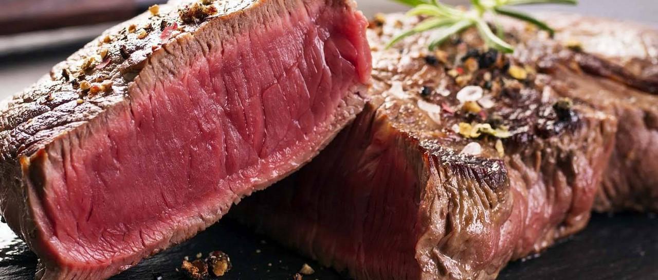 Wagyu Beef (Yorkshire)