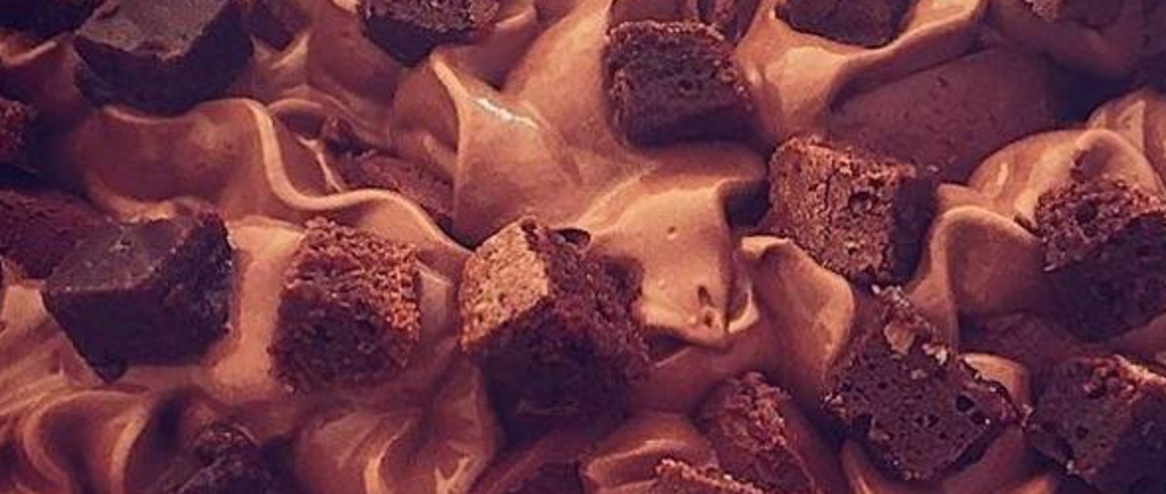Chocolatissime