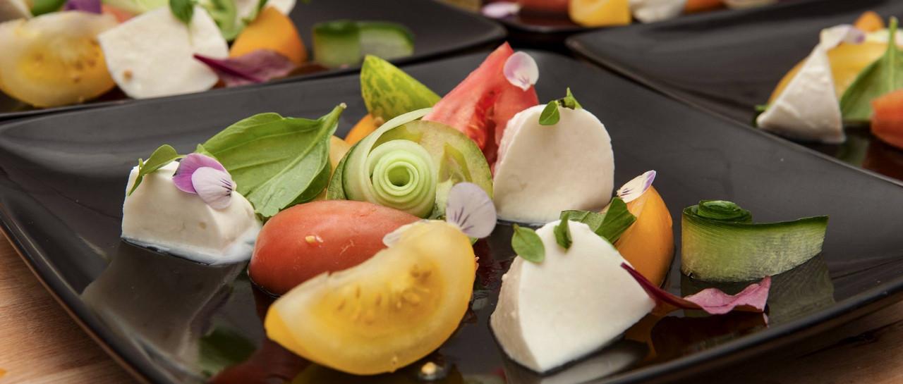 Italian Organic