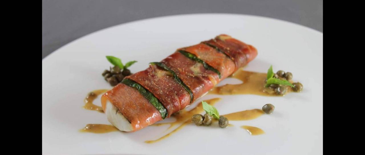 Gastronomies D'Épicure.