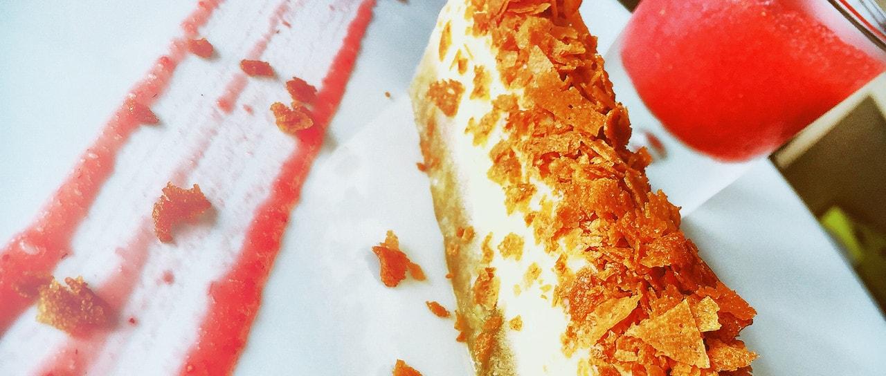 Gourmandise Bistronomique