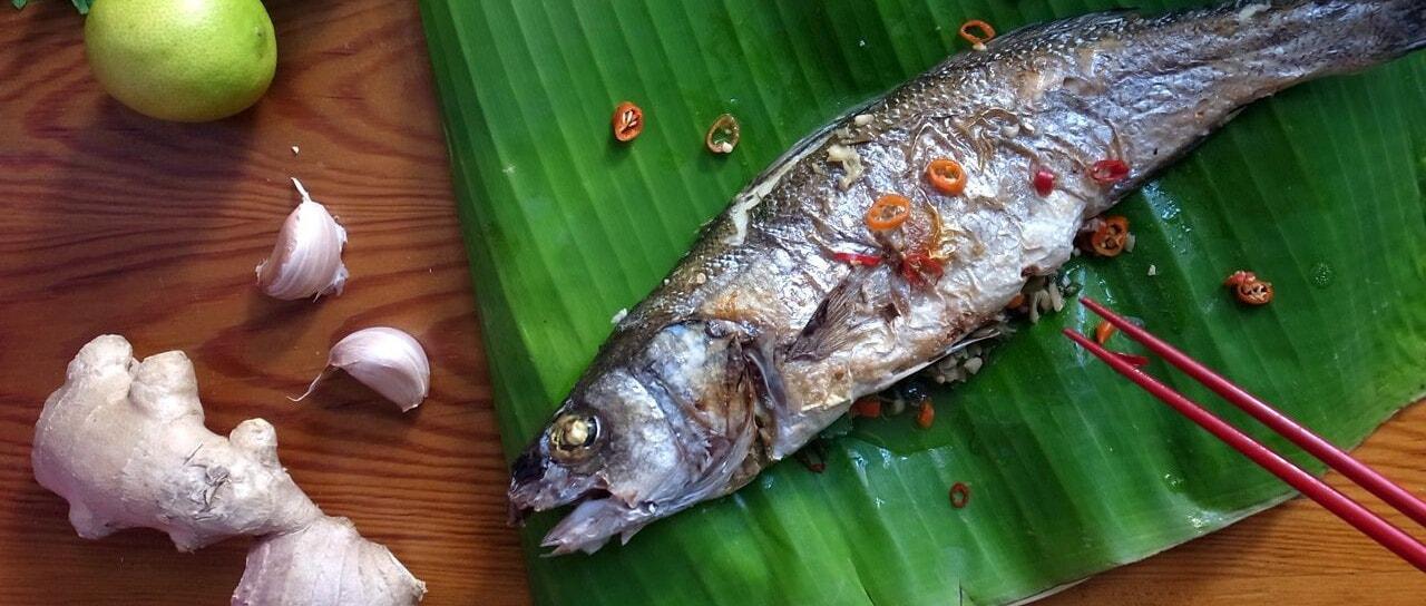 Du Siam Au Yunnan