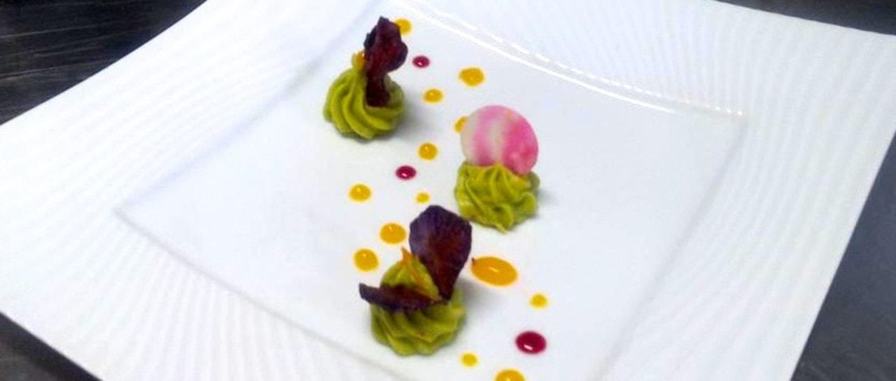 Vercors À Chartreuse
