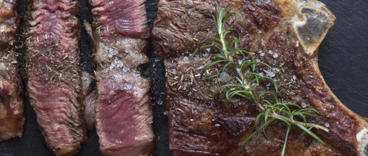 Barbecue Prestige