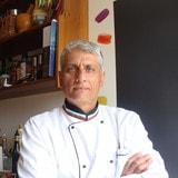 Boris Dobromir