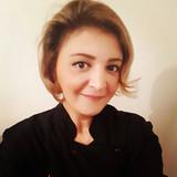 Nadia Khémir