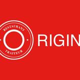 Origin Traiteur