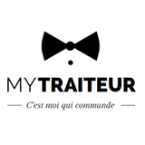 Mytraiteur .com
