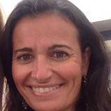 Sabine  Zeitouni