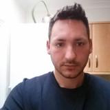 Fabio Petruso