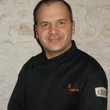 Jérôme AGUESSE