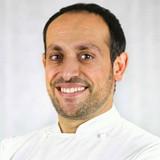 Hassan Nader