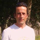 Eric Bombarbe