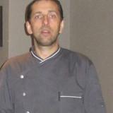 Pascal GUERIN