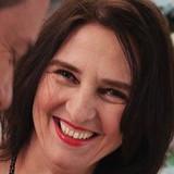 Catherine Devlin
