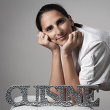Celine RAMELET