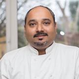 Palash Mitra