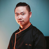 Pengcheng Zhao