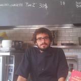 Bastien Villegas