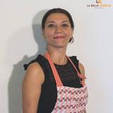 Sarah Ben Menni