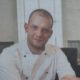 Michal Wlodarczyk