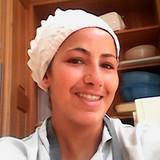 Karima Moussa