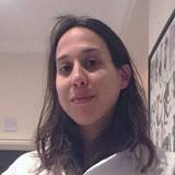 Isabel Sachs