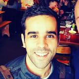 Elhadi Djerfi