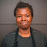 Dinawa ABIGUIME