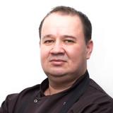 Eugen Codreanu
