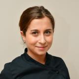 Juliette Nouchi