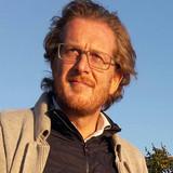 Massimo Berlin