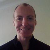 Richard Edgley