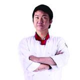 Yin Chen Chou
