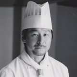 Hiroshi Sudo