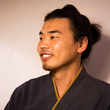 Kosuke KATAGI