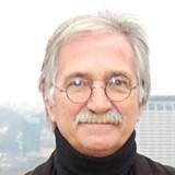 Jean-Jacques Daluz