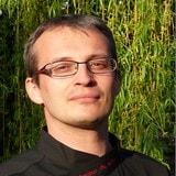 Olivier Delafont